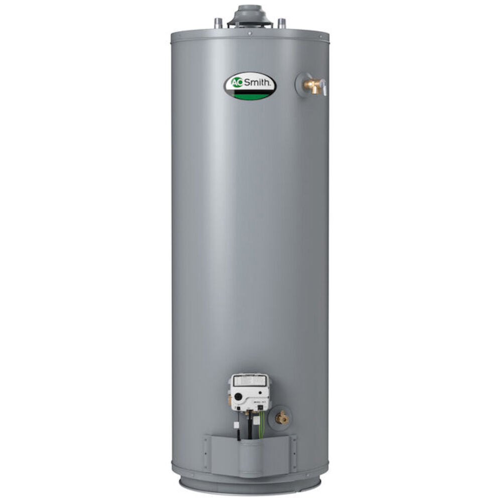 AO Smith 100110899 Igniter for BTH//SUF//HCG Natural /& Propane Gas